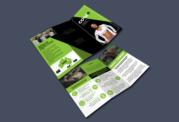 Graphics Design Portfolio 10