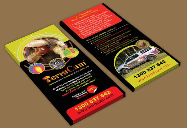 Graphics Design Portfolio 14